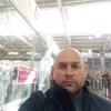 Sergey Lyzhin, 37, г.Нефтеюганск