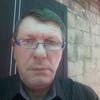 Сергей, 62, г.Ахтубинск