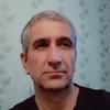Алик Малик, 48, г.Черемушки