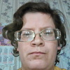 Ольга, 38, г.Акбулак