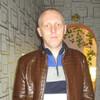павел, 29, г.Амурск