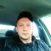 eg, 37, г.Екатеринбург