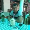 Владимир, 34, г.Якутск