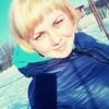 Роксаночка, 27, г.Степное (Саратовская обл.)