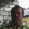 иван, 53, г.Чехов