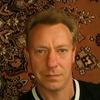 Евгений, 45, г.Алексеевка (Белгородская обл.)