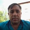 Sanjar, 43, г.Бодайбо