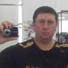 игорь, 49, г.Анапа