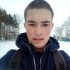 Сергей, 23, г.Сковородино