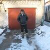 вадим, 53, г.Ярцево