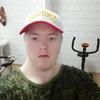 Дмитрий Коробов, 27, г.Белебей