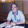 Виктор, 76, г.Барнаул