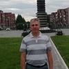 Валерий, 56, г.Лоухи