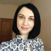 Оксана, 40, г.Ногинск