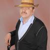 Николай, 66, г.Шемышейка