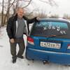 Сергей, 48, г.Иловля