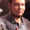 Владислав, 20, г.Петродворец