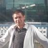 Виталий, 38, г.Черноморское