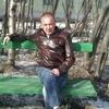 Иван Карвонен, 40, г.Кестеньга