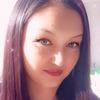 Ольга, 32, г.Салтыковка