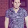 Ruslan, 33, г.Грозный