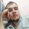 Евгений, 27, г.Дальнегорск