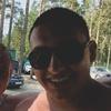 Даниэль, 22, г.Тюмень