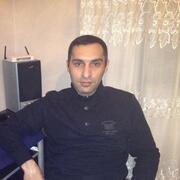 Rahil 35 Баку