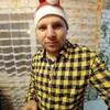 Кирилл, 27, г.Семикаракорск