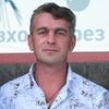 Игорь, 44, г.Куровское