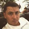 Сергей, 32, г.Чудово