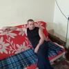 Валодя, 52, г.Микунь