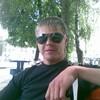 александр, 33, г.Арсеньево