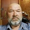 Андрей Владивосток, 50, г.Владивосток