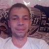 Сергей, 34, г.Бугуруслан