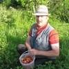 павел, 51, г.Краснознаменск (Калининград.)