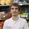 Мовсар Кадиев, 34, г.Грозный