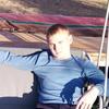 Денис, 26, г.Нижняя Тура