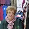 Ирина Курск, 58, г.Курск