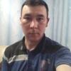 Артём, 43, г.Адамовка