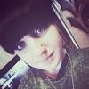 Анна Andreevna, 21, г.Иловля
