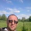 Николай, 40, г.Пуровск