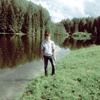 Александр, 24, г.Глазов