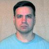 Олег, 38, г.Протвино