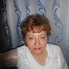 Лилия, 54, г.Бавлены