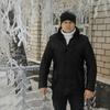 Павел, 30, г.Урюпинск