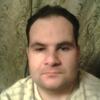 Василий, 39, г.Олекминск