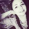 Катя, 17, г.Кострома