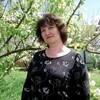 Марина, 48, г.Вейделевка