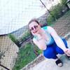 РАИСА, 26, г.Махачкала